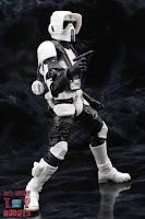 Star Wars Black Series Gaming Greats Scout Trooper 30