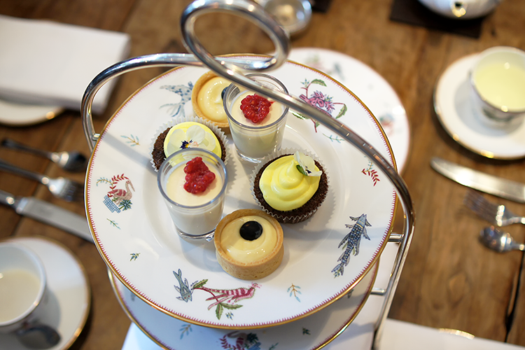 number-16-london-south-kensington-hotel-afternoon-tea-review