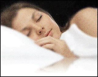 pareri remedii naturiste din plante pentru insomnie care au efect