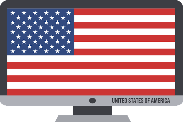 Free M3U Daily IPTV Playlists Link USA Channel and More