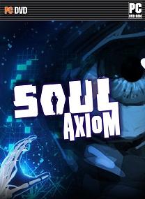 soul-axion-pc-cover-www.ovagames.com