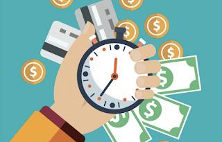 Cursos online gratuitos ajudam a planejar as finanças pessoais