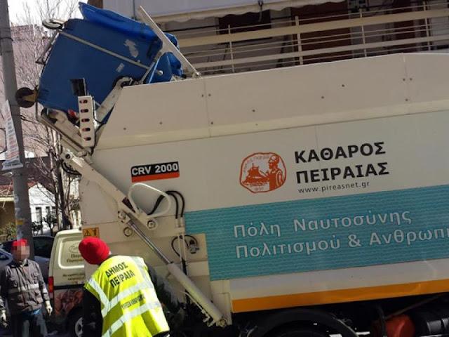 ΣΟΜΕΔΠ: Έστω και τώρα δώστε μέσα προστασίας στους εργαζόμενους