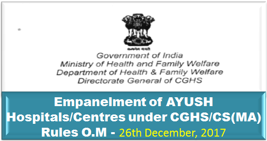 ayush-hospitals-empanelled-under-cghs-and-csma-rulesayush-hospitals-empanelled-under-cghs-and-csma-rules