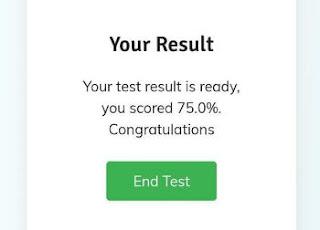 How to Score Above 60 in NASIMS Npower Batch C Test- onlinetest.nasims.gov.ng