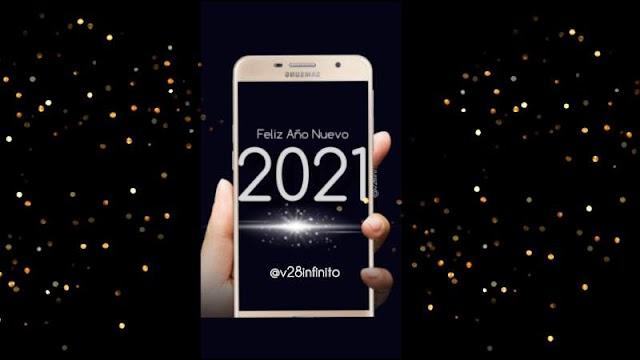 2021 imágenes para el estado de WhatsApp