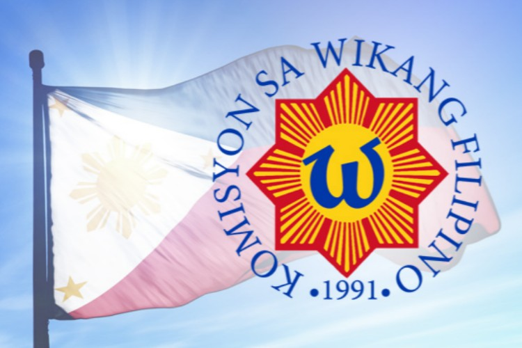 2018 Buwan ng Wika celebration starts with call for Filipino