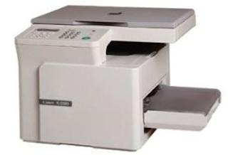 https://pilotesdrivers.blogspot.com/2018/08/telecharger-canon-fax-l400-pilote-pour.html