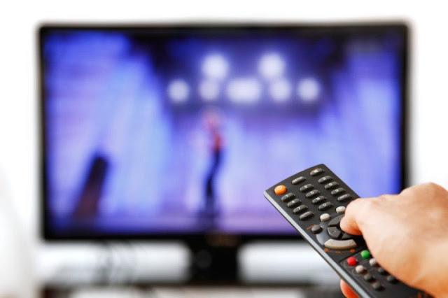 6 Hal Ini Sebab TV Anda Rusak!