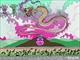 https://1.bp.blogspot.com/-tnJwRpZAYDI/XeYxX-tDk-I/AAAAAAAAZjo/91sNL2BzTx0UUbNSygic864bV4Tp5Je4QCPcBGAYYCw/s1600/img211_6_r.jpg