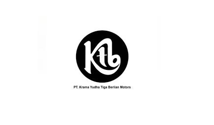 KTB Fuso Banyak Posisi Hingga 30