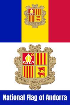 Andorra%2BIndependence%2BDay%2B%2B%252832%2529