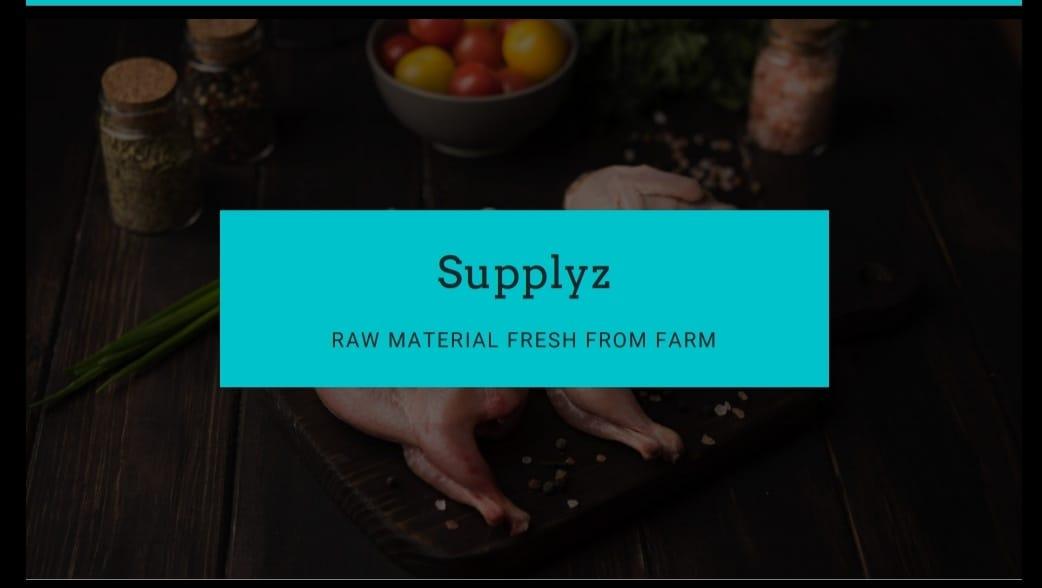 Supplyz