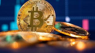 Dự đoán của Thống đốc Ngân hàng - Bitcoin sụp đổ nhanh hay chậm