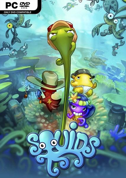 Squids-pc-game-download-free-full-version