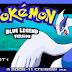 Pokémon Blue Legend [HACK] GBA ROM