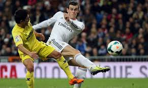 مباشر مشاهده مباراه ريال مدريد وفياريال بث مباشر 3-1-2019 الدوري الاسباني يوتيوب بدون تقطيع