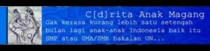 http://www.adittyaregas.com/2012/03/cderita-anak-magang.html