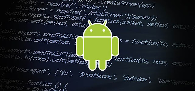 Make Auto Allow All Permissions OF Any Apk