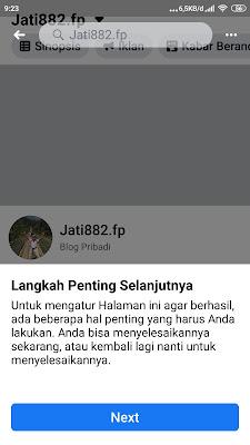 Jati882