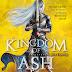 Sarah J. Maas: Kingdom of Ash – Felperzselt királyság