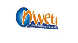 A N'weti oferece novas vagas de emprego nesta quinta-feira