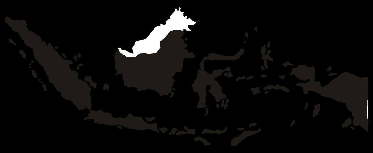 Download Vector Peta Indonesia File Cdr Gumam