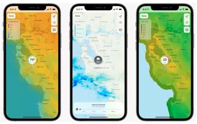 5 Fitur Baru Yang Akan Dibawa iOS 15 ke iPhone Anda