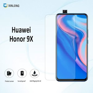 Huawei Honor 9X Price in Pakistan
