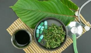 Thái Lan hợp pháp hóa các loại cây tương tự như thuốc phiện, Bán hết trực tuyến