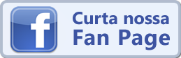 CLIQUE E CURTA