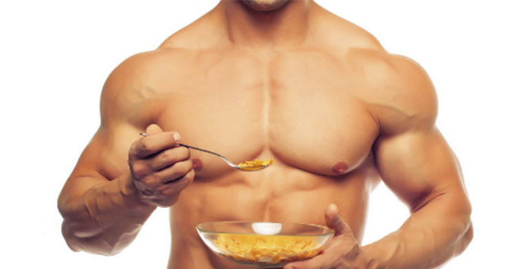 Best Meals for Bodybuilding Breakfast
