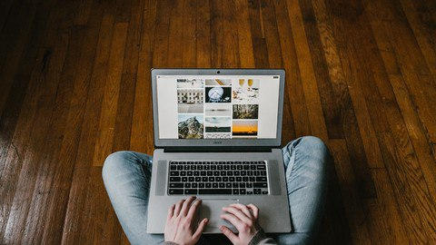 How To Make A Gorgeous Wordpress Website For 2020 [Free Online Course] - TechCracked