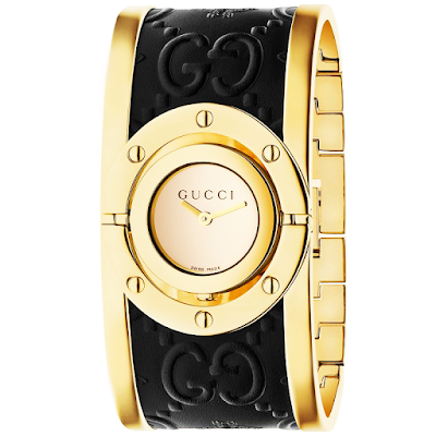 gucci best selling watches