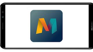 تنزيل برنامج DO Multiple Accounts Pro mod premium - Infinite Parallel Clone App مدفوع مهكر بدون اعلانات بأخر اصدار