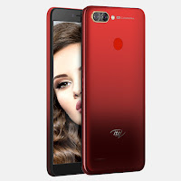 Itel A46 Firmware | Pac File | Stockrom | Scatter File | Custom rom | Full Specification