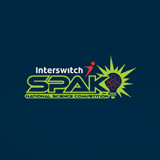 InterswitchSPAK Kenya 2.0 National Science Competition 2021