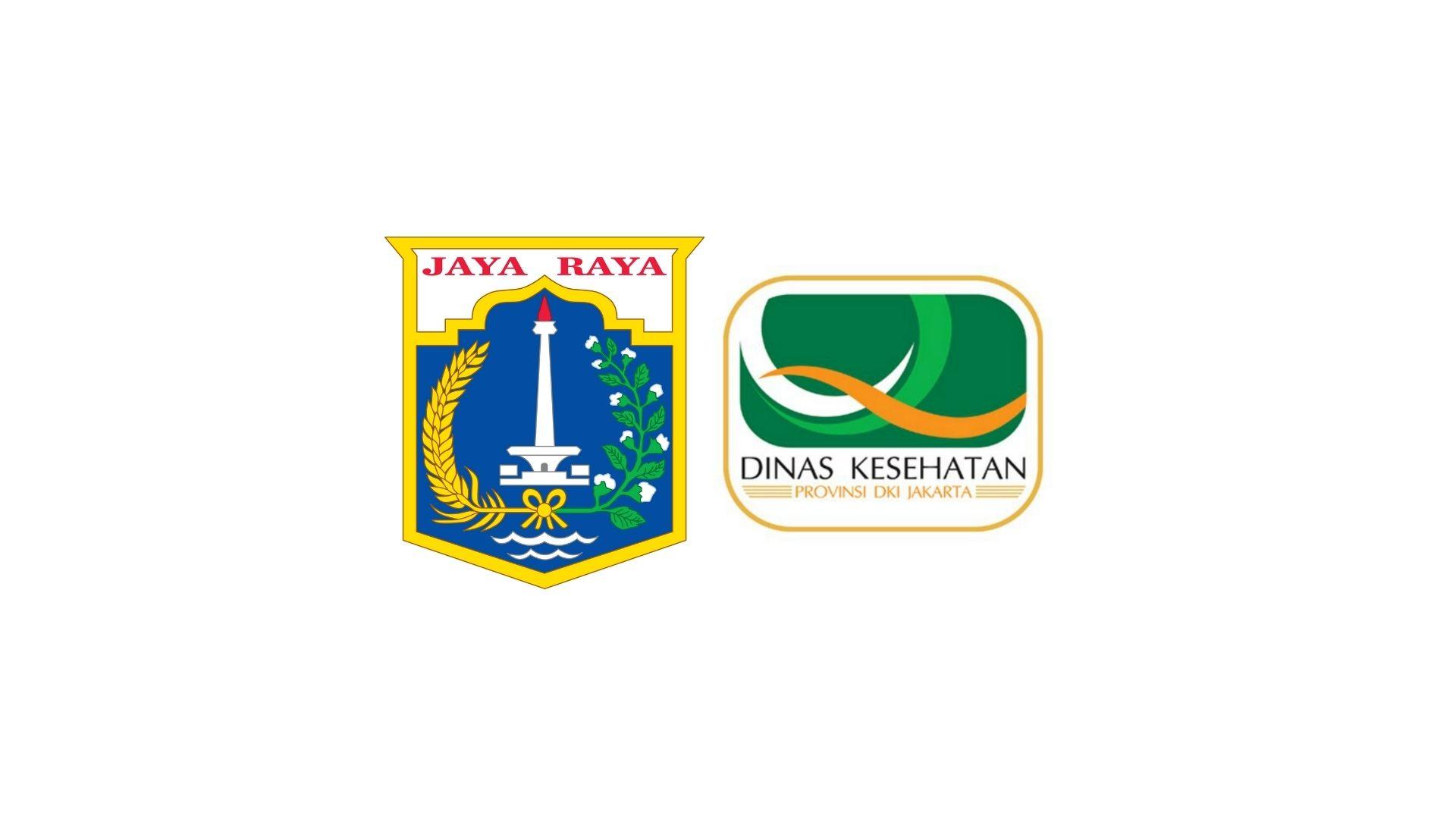 Rekrutmen Tracer COVID-19 Posko Satgas Kelurahan Pemprov DKI Jakarta