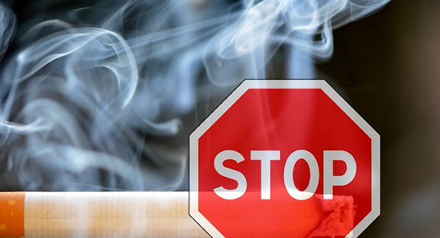 https://www.solodaily.id/2019/07/abg-ini-dicekoki-narkoba-lalu-diperkosa.html