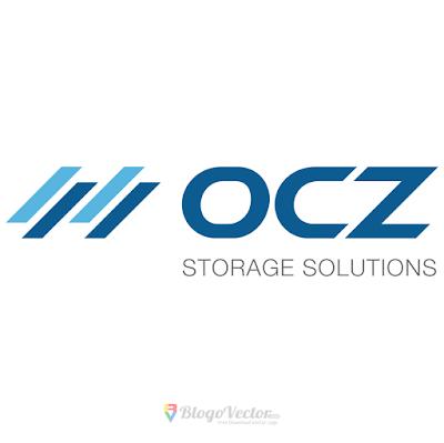 OCZ Logo Vector