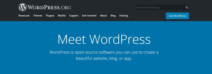 Apa itu WordPress?