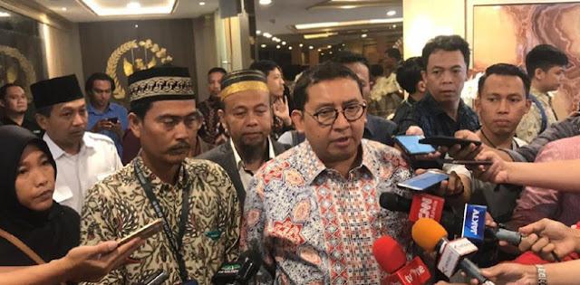 Mengadu Ke DPR, Orang Tua Almarhum Harun: Perih Sekali, Jenazah Anak Saya Susah Diambil