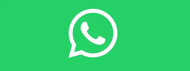 5 Most important settings for every whatsapp user