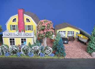 https://www.etsy.com/listing/164142502/made-to-order-amityville-house-ho-scale