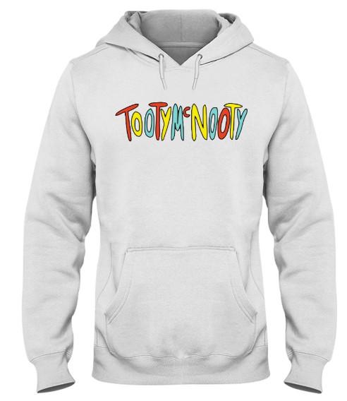 tootymcnooty merch, tootymcnooty merch teespring, tootymcnooty merch T Shirts Hoodie Sweatshirt