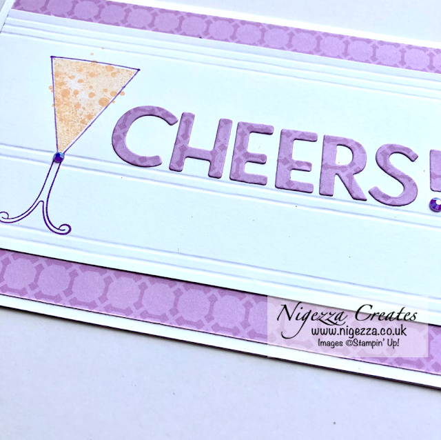 The Project Share May Blog Hop: Cheers!