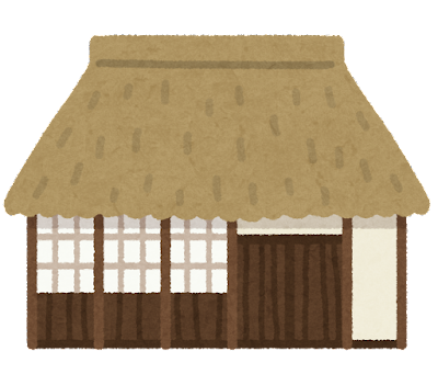 building_japan_kayabuki.png