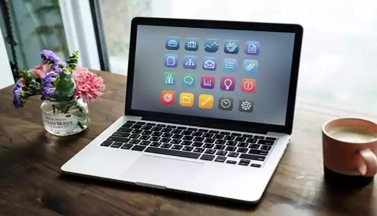 • قائمة برامج جديدة ومفيدة لمستخدمين الويندوز.