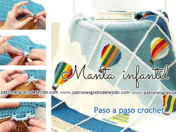 patron-manta-crochet