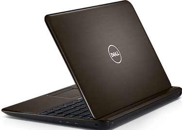 Dell Inspiron N311z Drivers For Windows 8